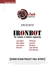AzTech_Engineering_Final_Report