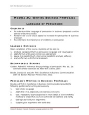 ELTU2012_3c_Business Proposals Persuasive Language_Students_updated  July 2015.docx