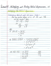 Ch6.4_Multiplying_and_Dividing_Radical_Expressions