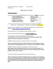 Exploratory Lab (biomes) - East (2).docx