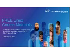 Paul-Fedele-Free-Linux-Course-Materials.pdf