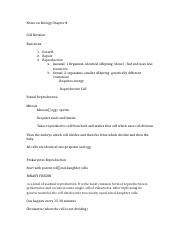 cell-division-gizmo-worksheet-answers-25.jpg ...