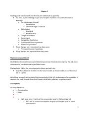 Notes Chapter 9 class-2.doc