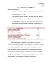 nt1230 unit 1 Really simple dog training volume 2,unit 4 problem set 1 assignment nt1230,my brilliant friend neapolitan novels 1 by elena ferrante,repair manual mahindra scorpio download,peugeot 306 haynes manual pdf,loudon solutions manual for organic chemistry,epson 9600 repair guide download,b.
