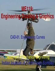 LectureCAD-01-Engineering Curves.pdf