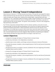 Student Guide_ Moving Toward Independence.pdf