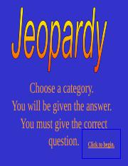 ACCT 2023 Test 1 Jeopardy Pre Edit.ppt
