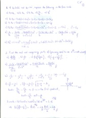 Complex Numbers_examples