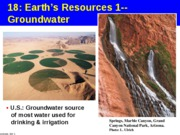 18_groundwater_soil_09_post