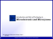 lec1_intro_role_microelectronics_packaging