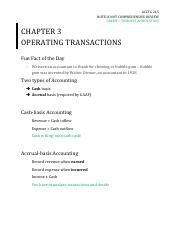 Chapter 3 - Operating Transactions.pdf