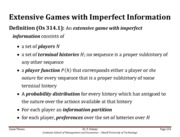 Game_Theory-91_2-Slide11