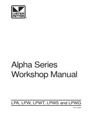 70652438-LIster-Workshop-Manual.pdf