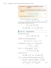 [Dennis.G.Zill]_A.First.Course.in.Differential.Equations.9th.Ed_170