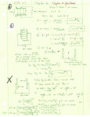 Ch 16 solutions.pdf