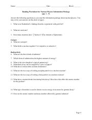 Nuclear Physics Reading Worksheet #1.pdf
