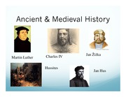 Ancient_Medieval+History_Lecture