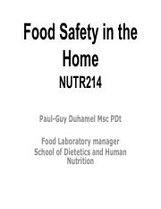 Food Safety myCourses.pdf