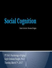 PY 365_Social Cognition_2017_03_07_Student