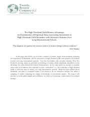 article_highdividend.pdf