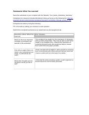 Hele_Barnes_workshop_summary_worksheet