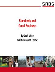 2015_ MBL912L_SS1_Lesson 3_Standards and good business.pdf