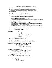 cot2104hwk2answers