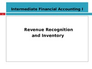 Inventory 1 _ Int I Review PPT.ppt