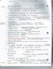 ch.2 notes