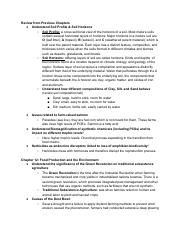 Chapter 12_ Study Guide.pdf