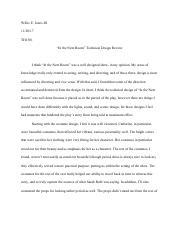 Tech First Draft.pdf