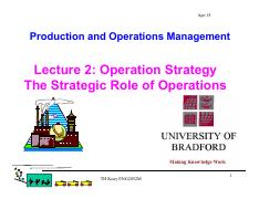 Lecture 2 Strategy and Competition [Compatibility Mode].pdf