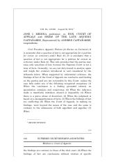 42 Medina vs Court of Appeals.pdf