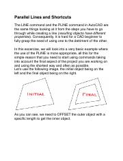 AutoCAD Tips and Tricks.pdf