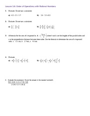 ... and subtracting polynomials worksheet solutions factoring polynomials
