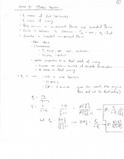 Lecture_4_notes