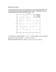 worksheet2