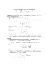 STT-4700-H2013-Exercices-9-Solutions