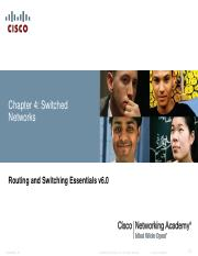 Chapter 4 Introduction to Switched Networks-1.pdf