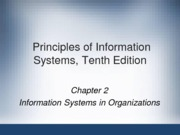 IT501_PPT_ch02