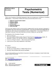 Psychometric_Tests.pdf
