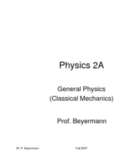 Phys2A_F07_Lecture_01