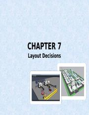 LAYOUT DECISION.pptx