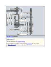 Crossword #4 Neuroanatomy.pdf