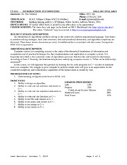CS1113_Syllabus_fall2015(5)