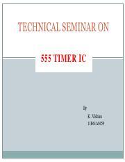 Chapter 1 pdf - 1 Multivibrators A multivibrator circuit