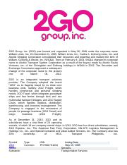 2GO Group.docx