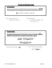 05 Product and Quotient Rules.pdf