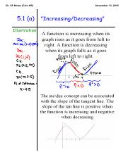 Ch. 05, Analyzing graphs with derivatives.pdf