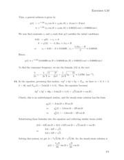 nagle_differential_equations_ISM_Part36